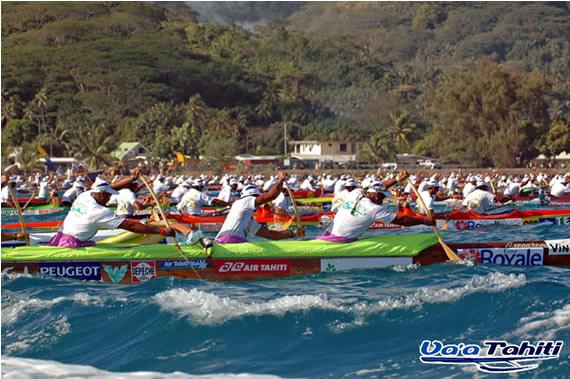 Hawaiki Nui 2007