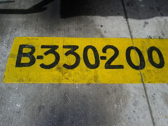 B330-200