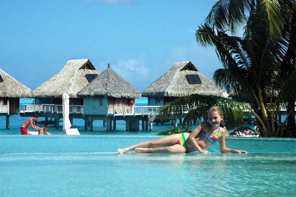 frans-polynesië   het expat leven van de ottenbourg familie