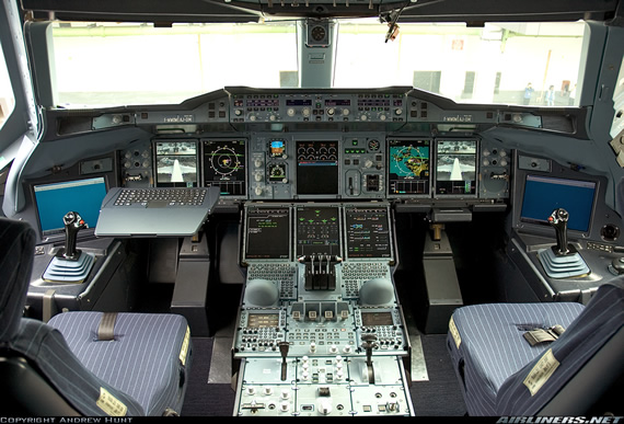 http://www.ottenbourg.com/blog/uploaded_images/a380cockpit.jpg