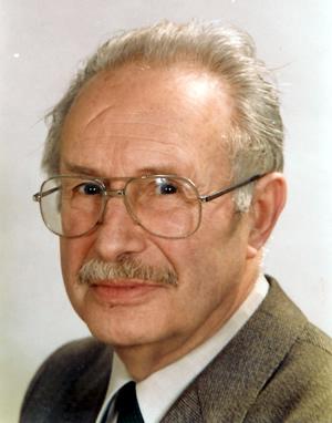 Gaby Vincke