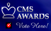 Stem CMS Awards
